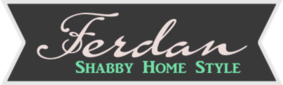 ferdan-shabby-home-style-logo-web