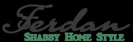 logo-FERDAN-web-04